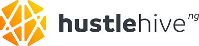 Hustlehive Ng