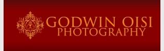GODWIN OISI PHOTOGRAPHY
