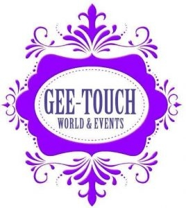 Gee Touch World & Events