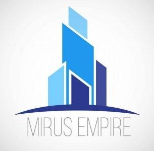 Mirus Empire