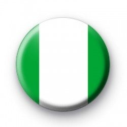 Awesome Nigerians
