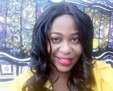 SME Spotlight - Abigail Nnaji Galleria