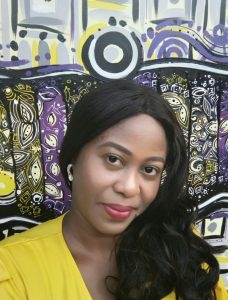 Abigail Nnaji Galleria