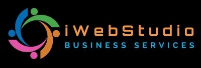 iWebStudio Business Services