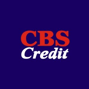 Credit Business Services Global Ltd