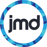 JMD Consults