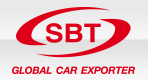 SBT Autos Nigeria Ltd